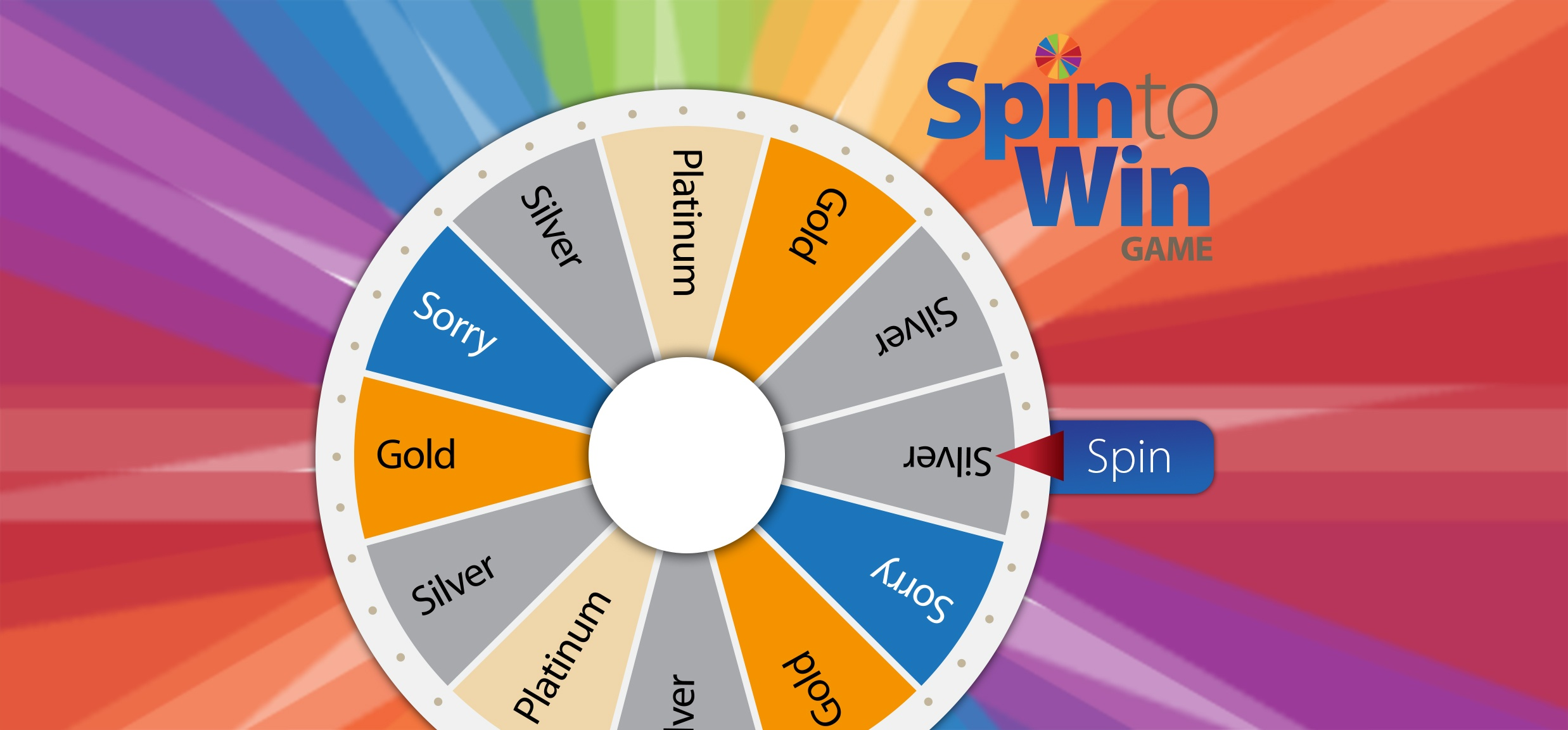 Spin to Win Image.jpg