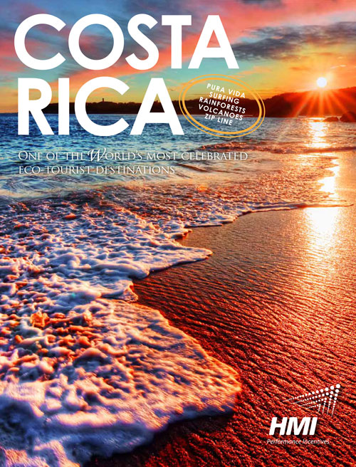 HMI_CostRica_eBook_COVER.jpg