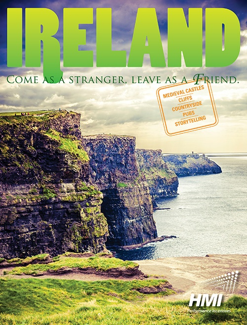 HMI_Ireland_eBook_COVER.jpg