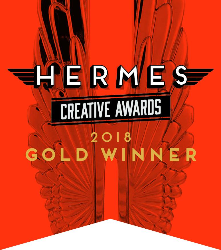 2018 Hermes Gold Site bug