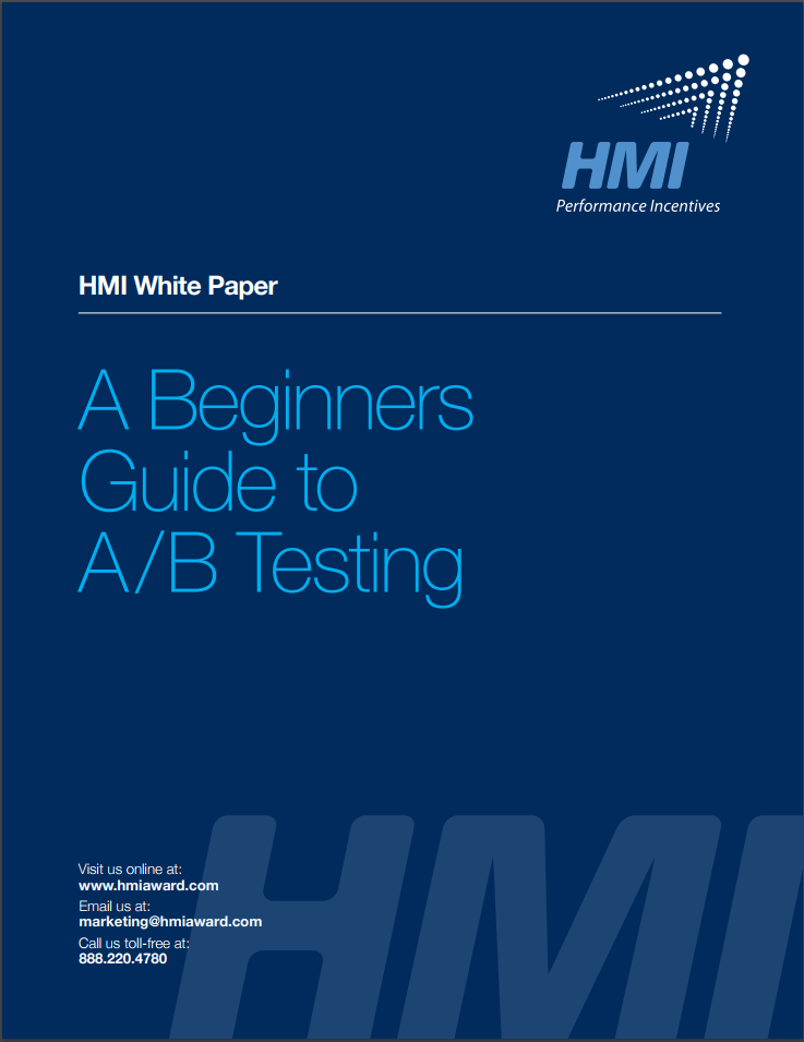 AB Testing Cover Image.png