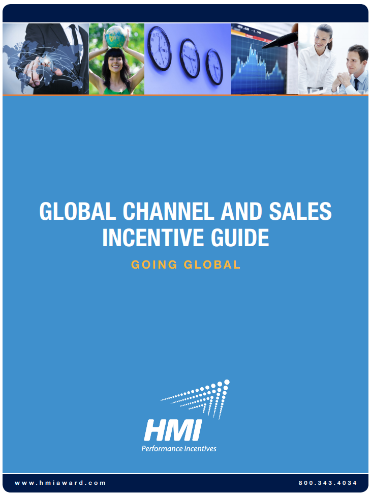 Global Channel and Sales Incentive Guide.png