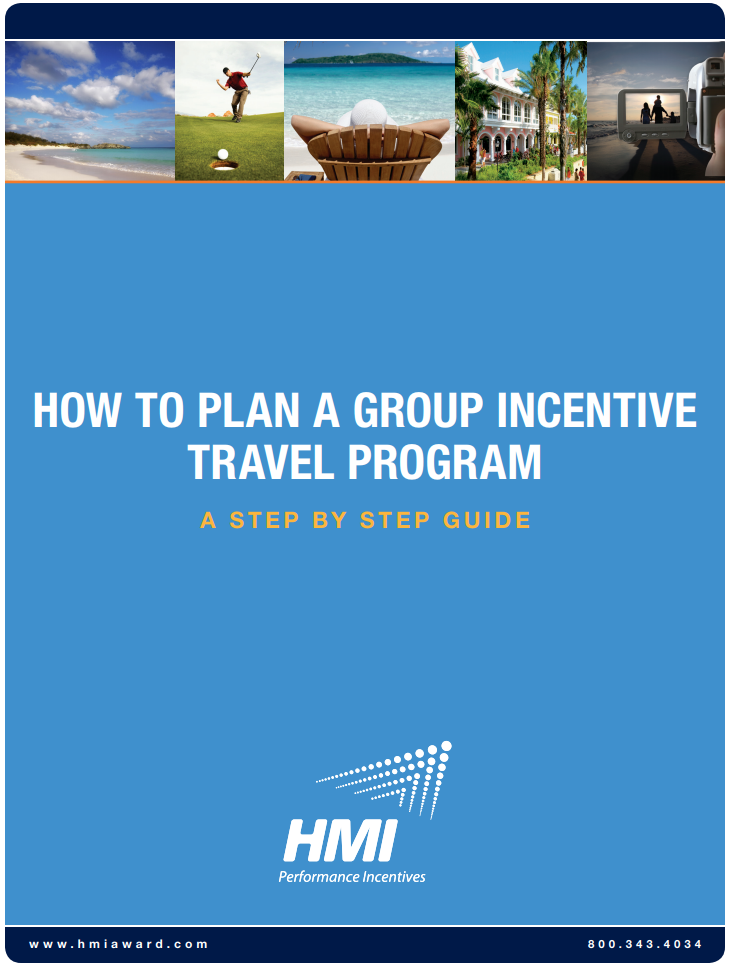 How to Plan a Group Incentive Travel Program.png