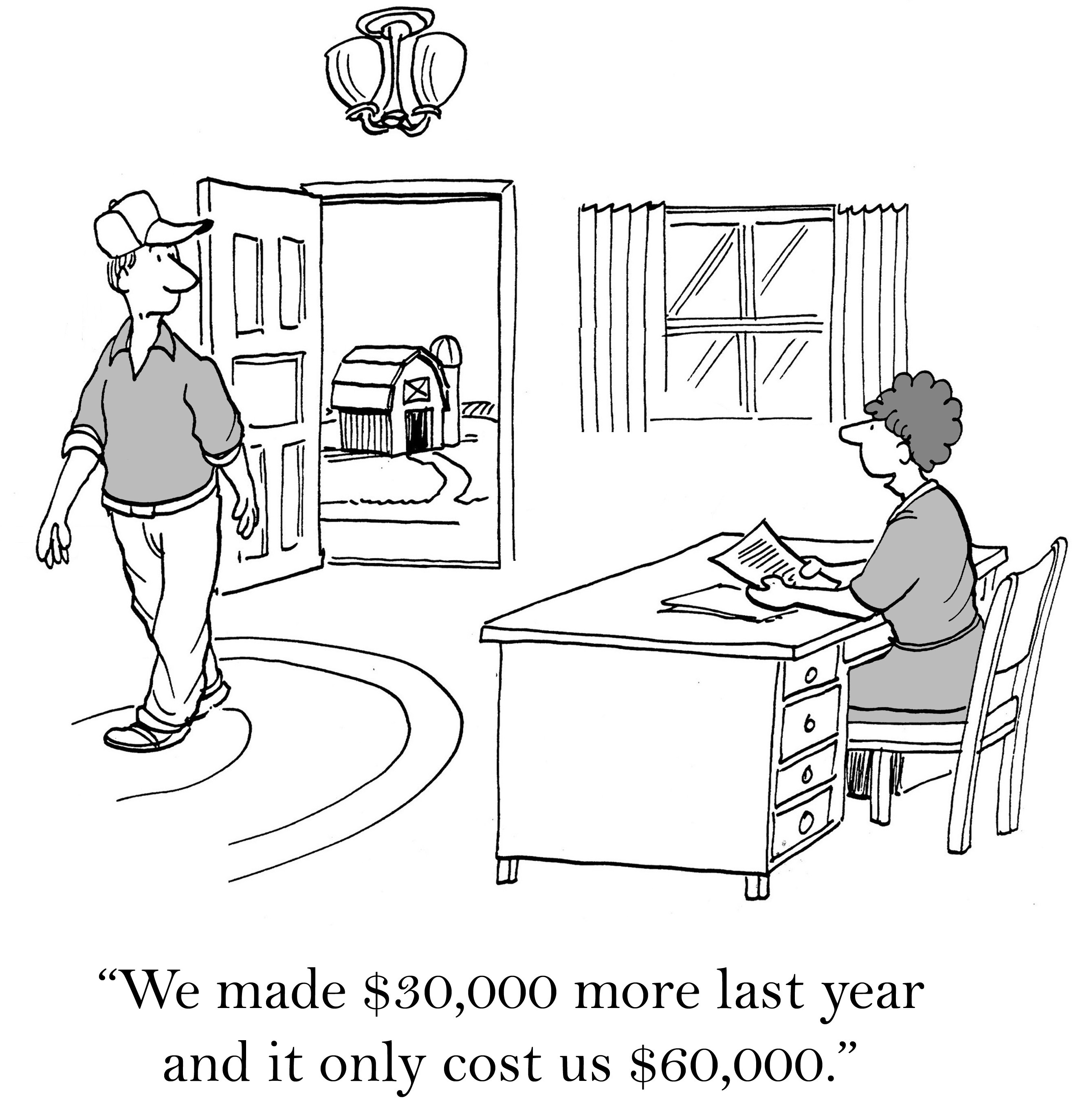 EOY Sales ROI IMAGE REAL.jpeg