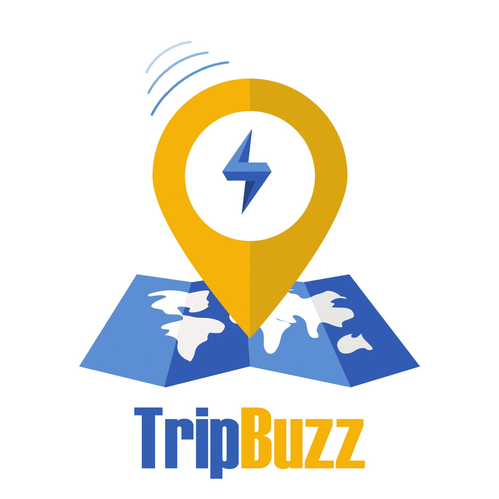 HMI_TripBuzz_Logo_vFA-1.png