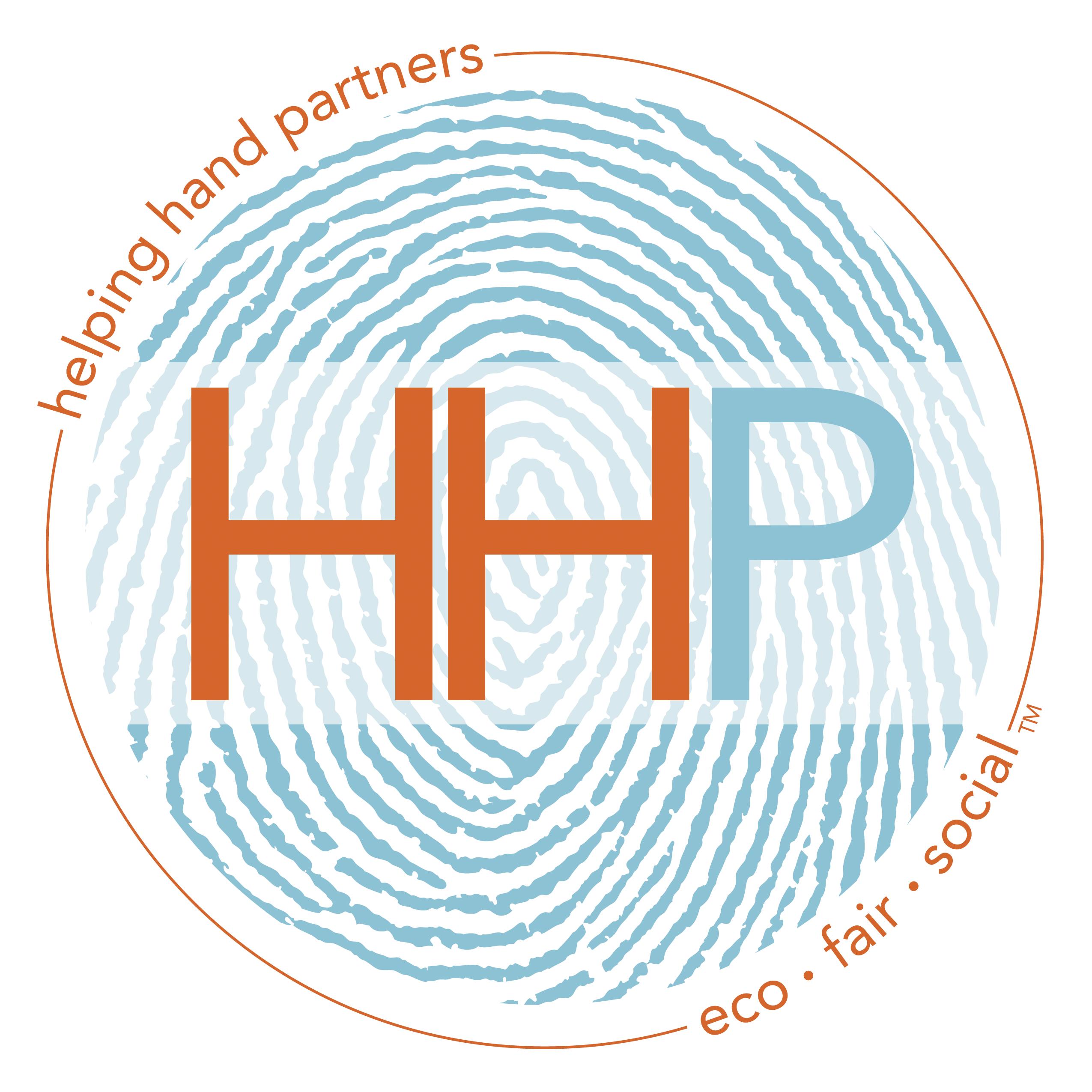 Helping Hands Partners